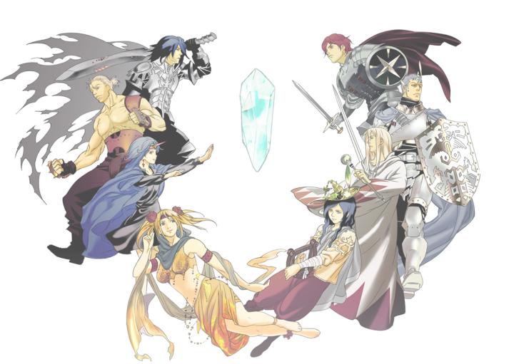 Final_fantasy_dimensions_legends_multiple_jobs.png